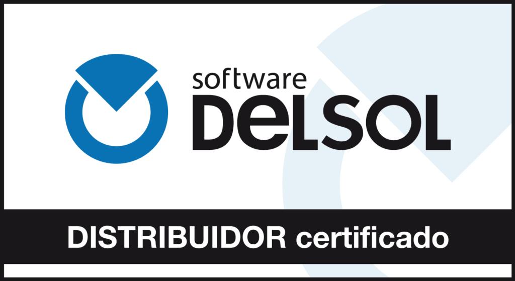 distribuidor Certificado Factusol