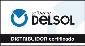distribuidor Certificado Factusol