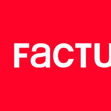 Nuevas versión 2016 de Factusol