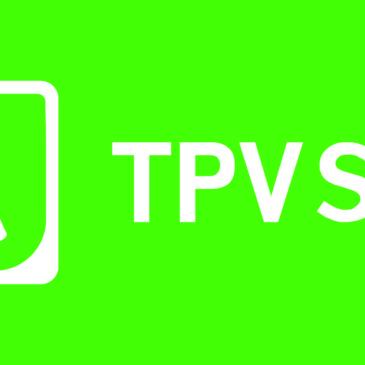 Lo esencial de TpvSol
