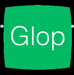 glop-logo